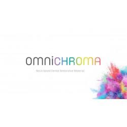 Tokuyama Omnichroma