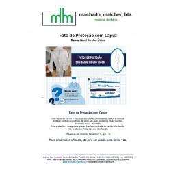 * Machado Malcher - Fato Proteção