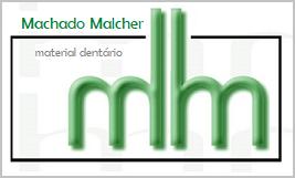 Machado-Malcher