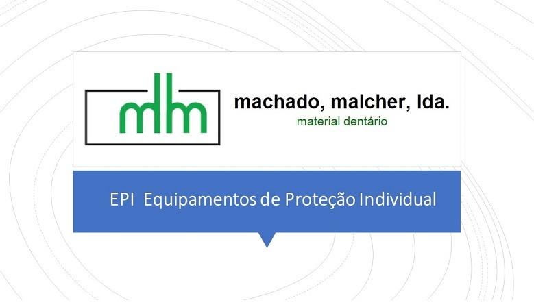 Malcher_epi_1