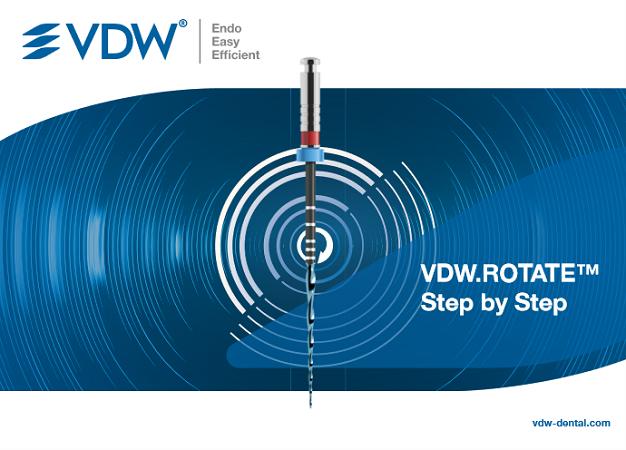 VDW-Rotate-1